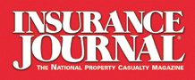 insurancejournal_logo_218x90