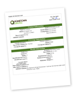 sample_lead_form_graphic