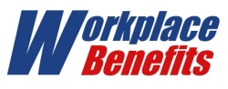 workplacebenefits