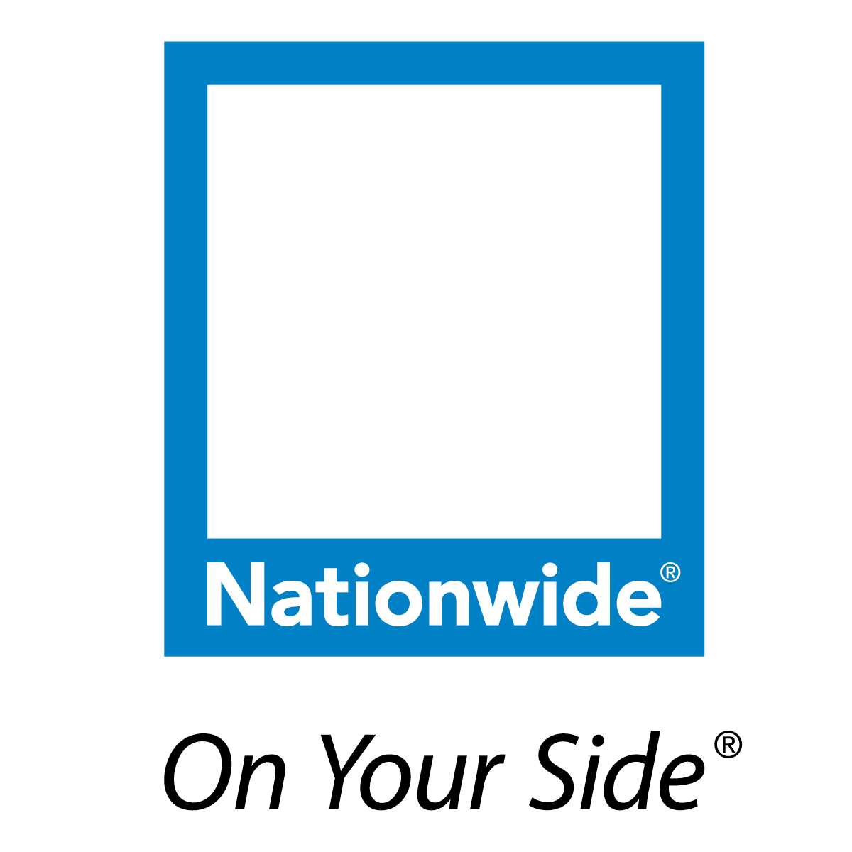 Countrywide Insurance Free Quote: Nationwide - Insurance Leads